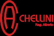 Chellini Rag. Alberto